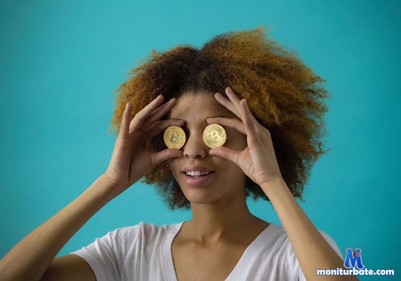 Paying with Bitcoin securely, walk through