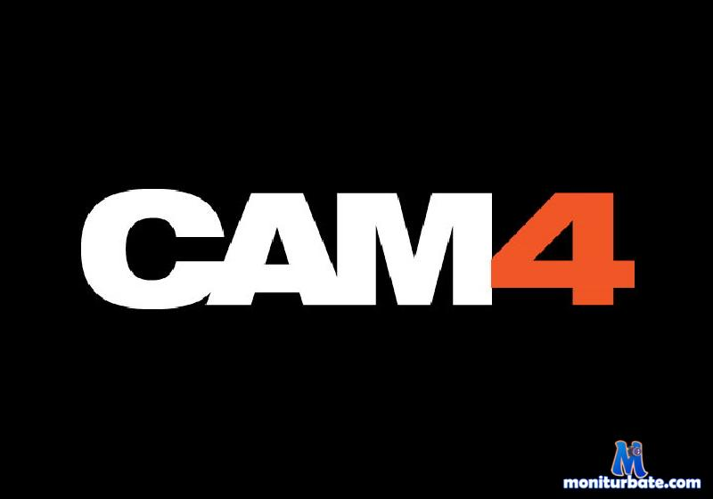 cam4 recorder, capture any performer live stream (cam4sex, cam4india)