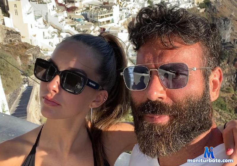 Download Dan Bilzerian Girls photos and videos collection